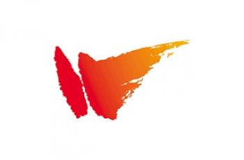 深圳市万利印刷有限公司将亮相CIPPME上海国际包装展