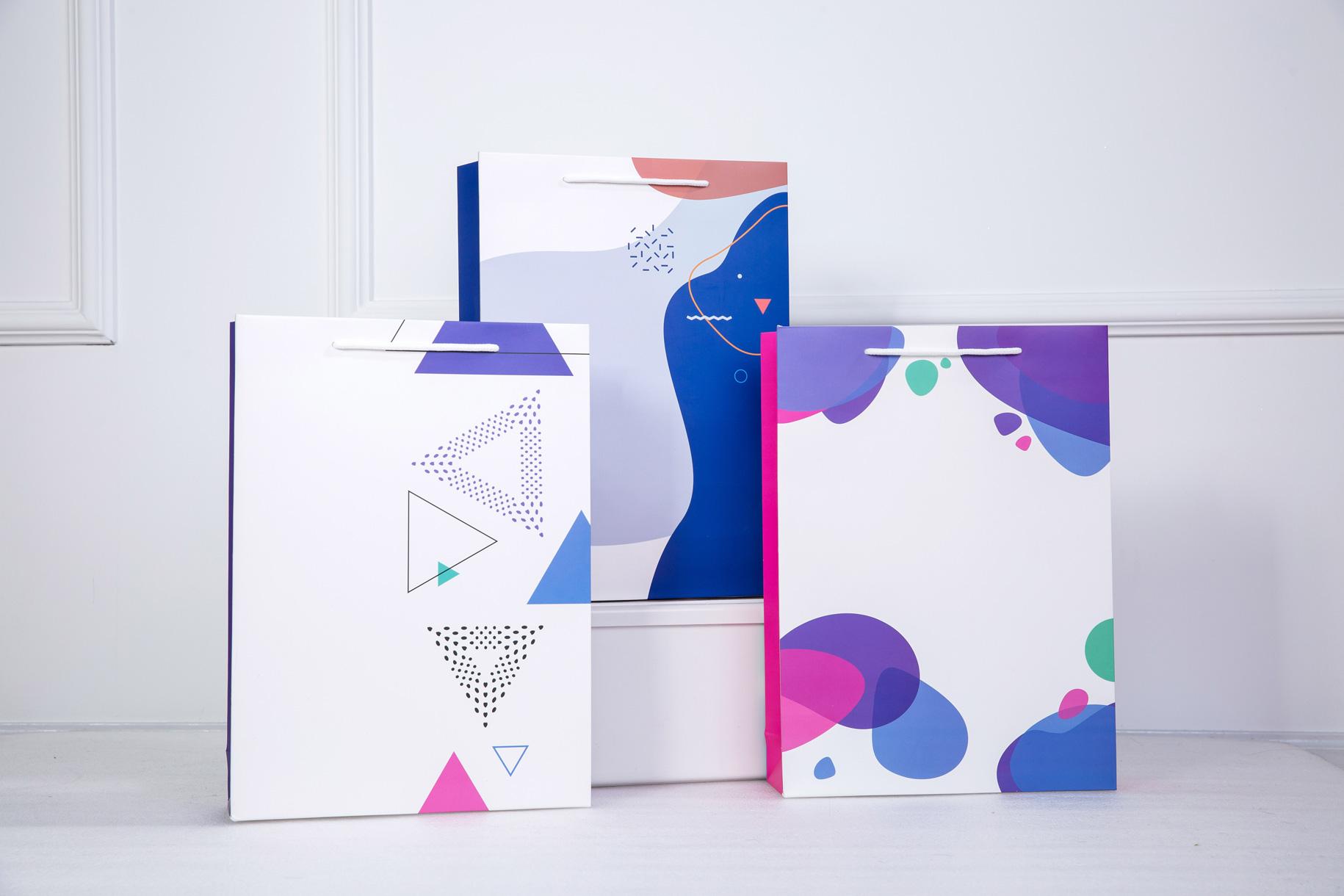 宁波市合冠包装制品有限公司将亮相CIPPME上海国际包装展